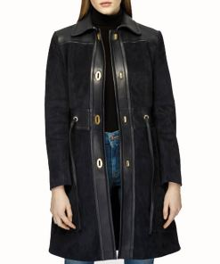 annalise-keating-coat