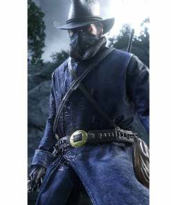 arthur-morgan-blue-coat