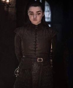 arya-stark-coat