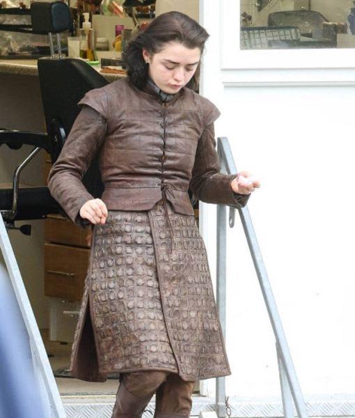 arya-stark-jacket