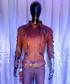 avengers-endgame-nebula-jacket