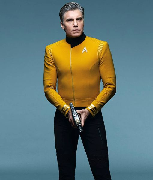 captain-christopher-pike-jacket