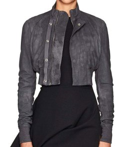clary-fray-grey-jacket