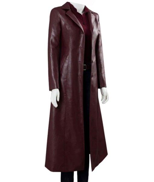 dark-phoenix-jean-grey-leather-coat