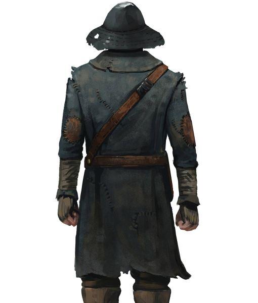 fallout-76-hunters-coat