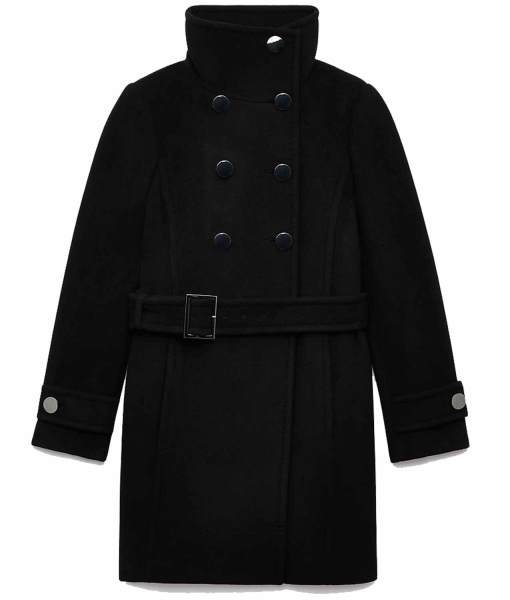 felicity-smoak-coat