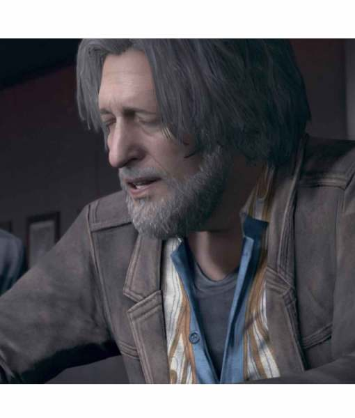 hank-anderson-leather-jacket
