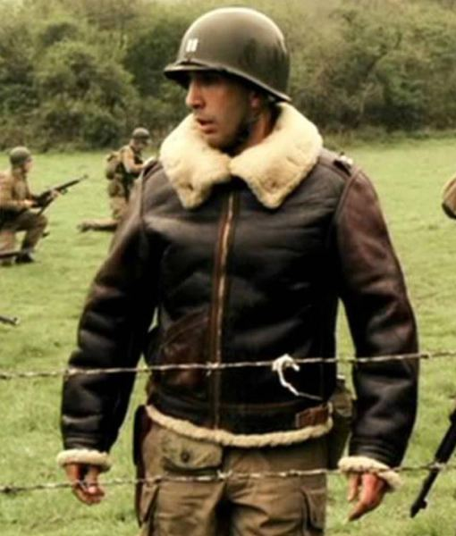 herbert-sobel-leather-jacket