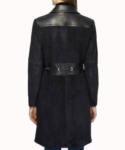 how-to-get-away-with-murder-annalise-keating-coat