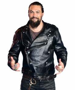 jason-momoa-motorcycle-leather-jacket