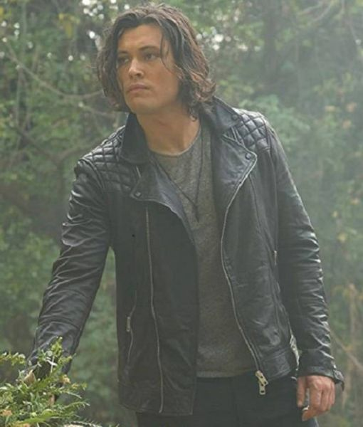 john-proudstar-jacket