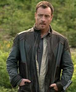 john-robinson-jacket