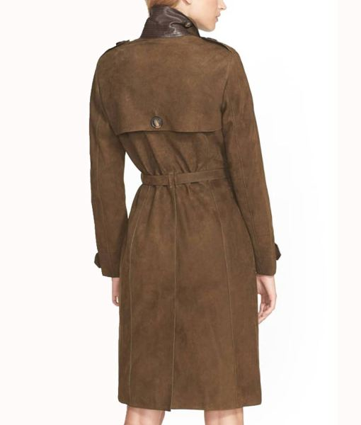 karla-souza-how-to-get-away-with-murder-coat