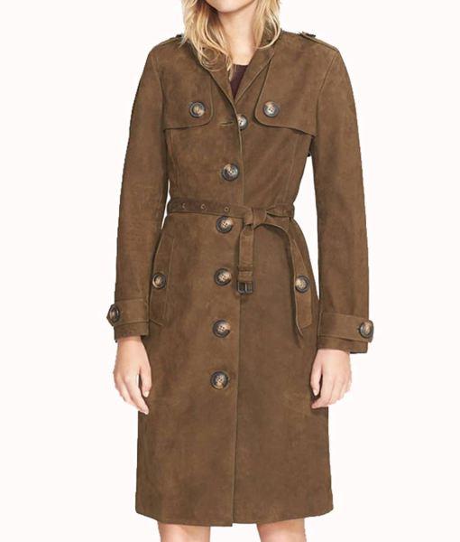 laurel-castillo-coat