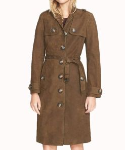 laurel-castillo-coat