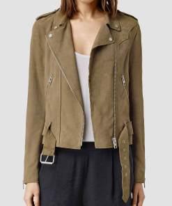 laurel-lance-suede-jacket