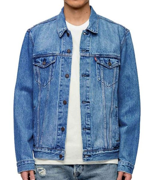 luke-hobbs-denim-jacket