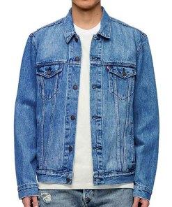 luke-hobbs-denim-jacket
