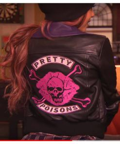 pretty-poisons-jacket