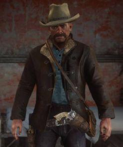 red-dead-redemption-2-dutch-van-der-linde-jacket