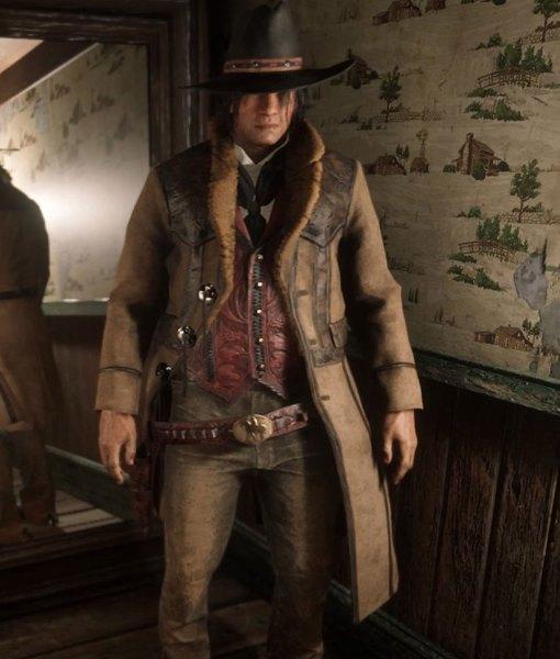 red-dead-redemption-2-montana-coat