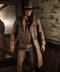red-dead-redemption-2-montana-coat
