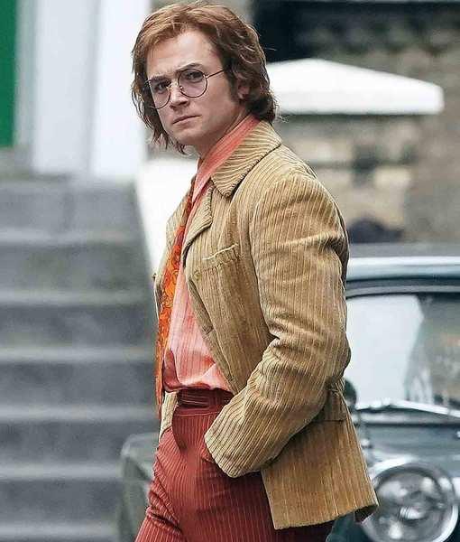elton-john-coat