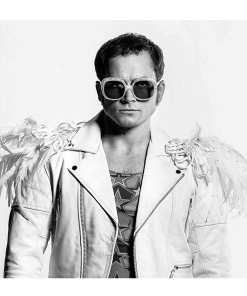 rocketman-elton-john-leather-jacket