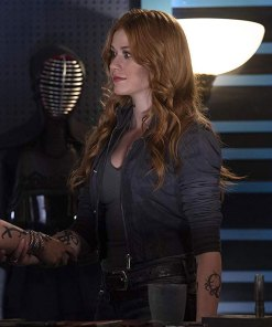 shadowhunters-clary-fray-grey-jacket