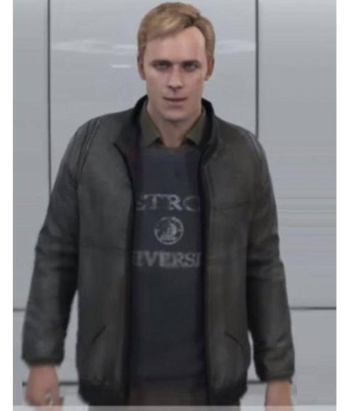 simon-jericho-leather-jacket