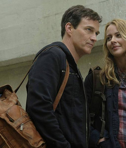 stephen-moyer-the-gifted-reed-strucker-jacket-with-hood