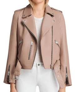 thea-queen-pink-jacket