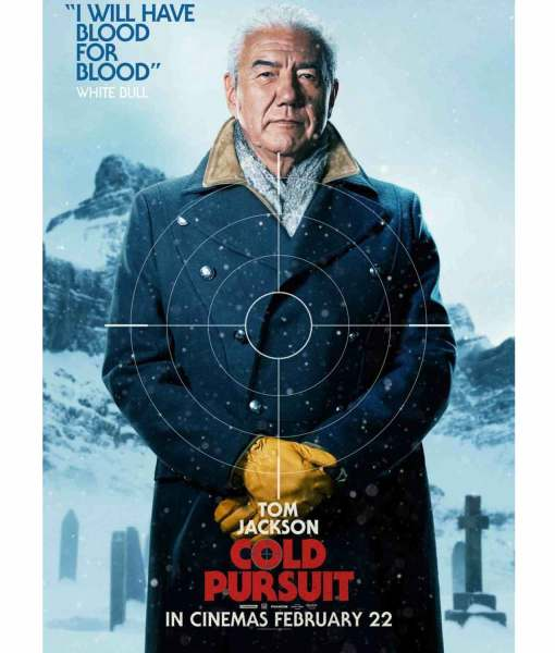 tom-jackson-cold-pursuit-coat