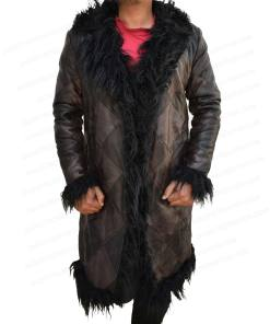 umbrella-academy-shearling-coat