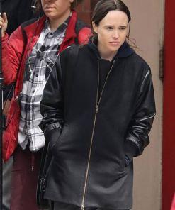 vanya-hargreeves-coat