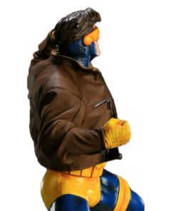 x-men-jim-lee-cyclops-jacket