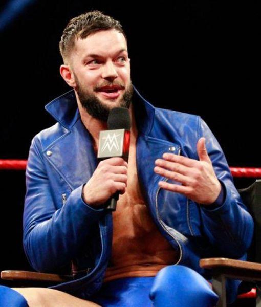 biker-finn-balor-blue-jacket