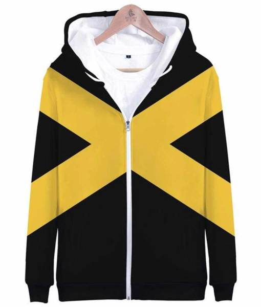 dark-phoenix-hoodie