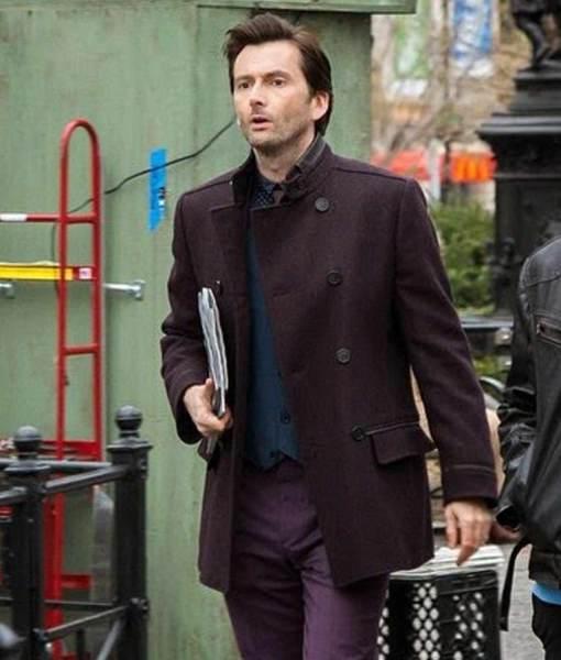 jessica-jones-david-tennant-jacket