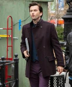 jessica-jones-david-tennant-jacket