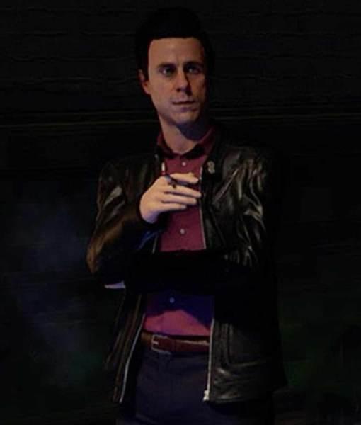 marks-blood-truth-ryan-marks-jacket