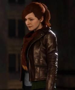 mary-jane-watson-jacket