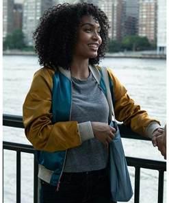 natasha-kingsley-bomber-jacket