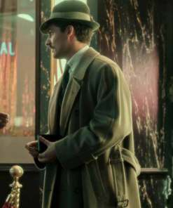 ben-aldridge-pennyworth-coat