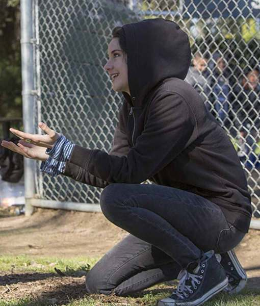 big-little-lies-shailene-woodley-hoodie
