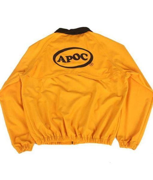 bts-jungkook-euphoria-jacket
