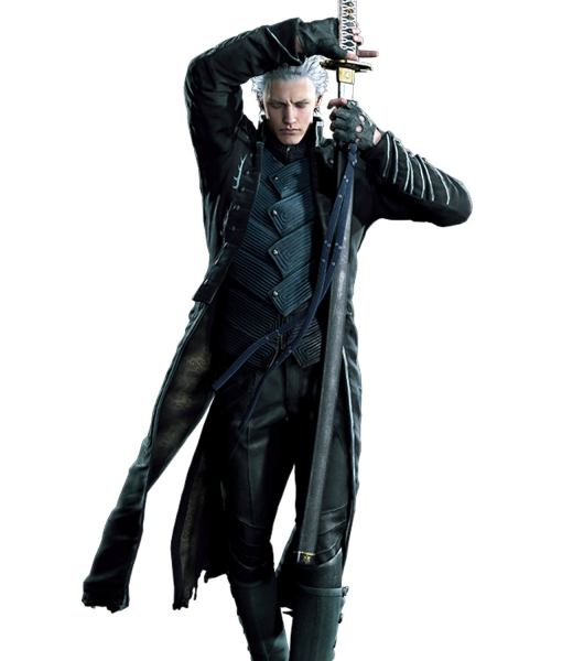 devil-may-cry-5-vergil-coat