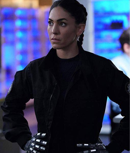 elena-rodriguez-jacket