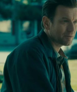 ewan-mcgregor-doctor-sleep-jacket
