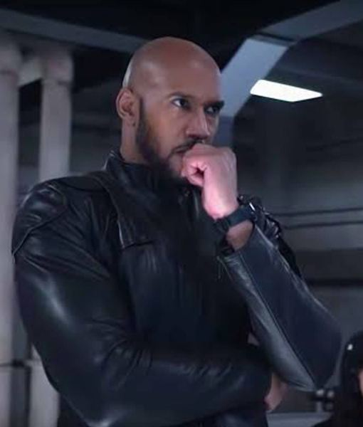 henry-simmons-agents-of-shield-al-mackenzie-jacket